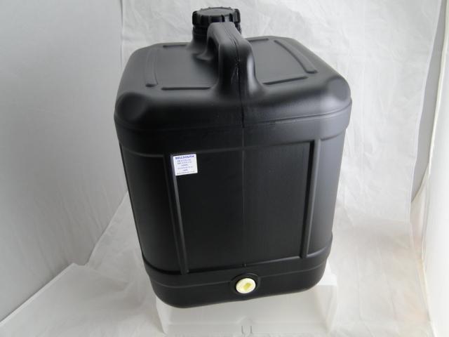 20 Litre Water Tank Water Drum For Chicken Drinker Drum Kits