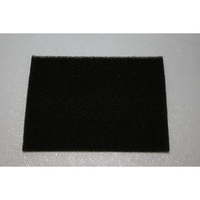 Tray pad for Suro