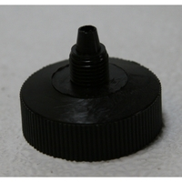 Filter Cap for Bec75