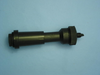 Valve assembly and Stem for Bec75