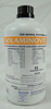 Solaminovit Vitamin Amino Acid Liquid 1L