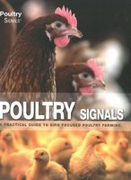 Read entire post: Poultry Faring Well